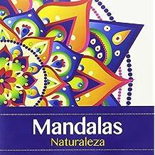 NATURALEZA (MANDALAS)