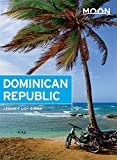 Moon Dominican Republic, 5th Edition (Moon Handbooks) [Idioma Inglés]