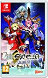 Fate EXTELLA: The Umbral Star  (Nintendo Switch)
