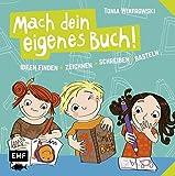ISBN 3863552245