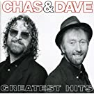 Chas & Dave Greatest Hits