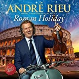 Picture Of Roman Holiday