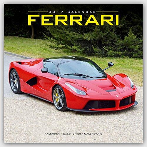 ferrari-calendar-2017