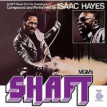 Shaft [VINYL]