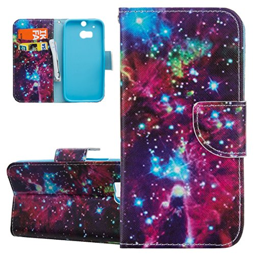 h lle f r htc one m8s tasche f r htc one m8 case cover. Black Bedroom Furniture Sets. Home Design Ideas