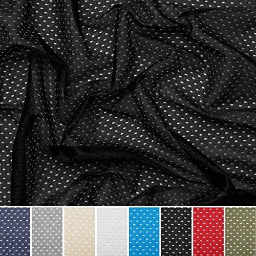coolmaxr-mesh-tela-de-malla-secado-rapido-y-absorbe-la-humedad-por-metro-negro