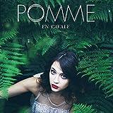 En Cavale (EP - Digipack 16x16 cm)