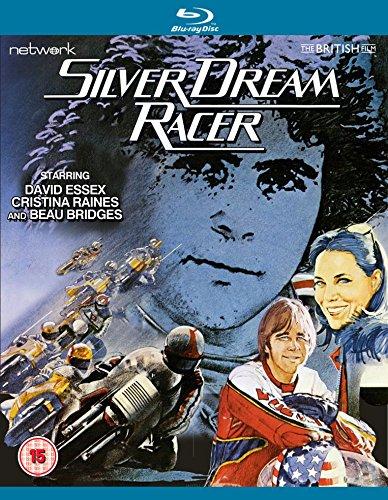 silver-dream-racer-blu-ray