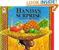 Handa's Surprise (Walker Paperbacks)