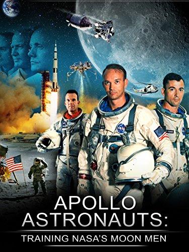 apollo-astronauts-training-nasas-moon-men-ov