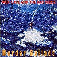nick cave vinile  : Nick Cave: CD e Vinili