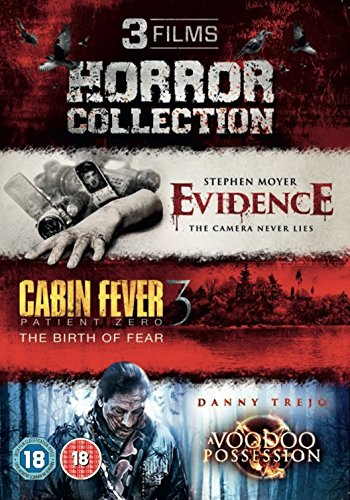 3-film-horror-collection-evidence-cabin-fever-a-voodoo-possession-dvd