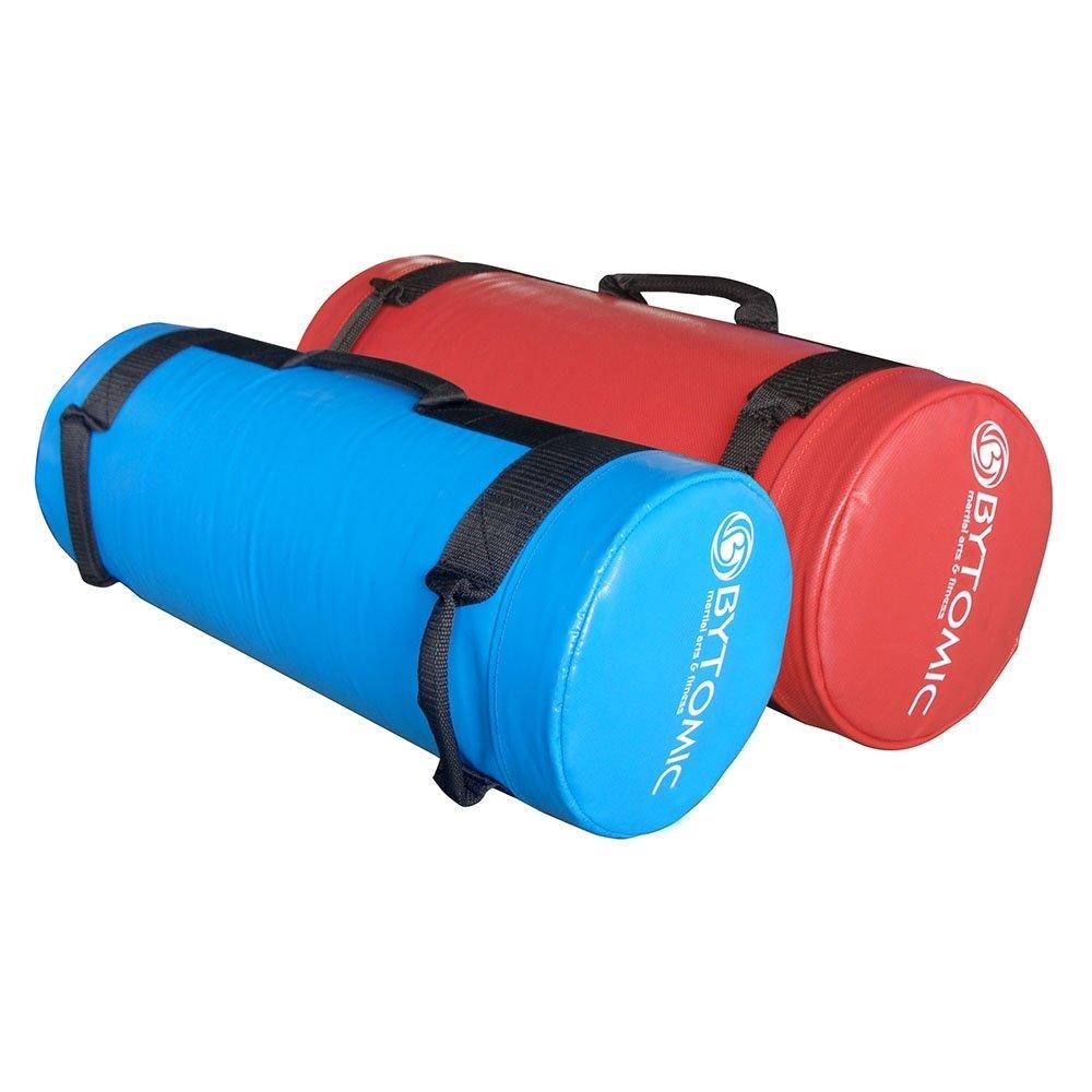 Bytomic Power Bag
