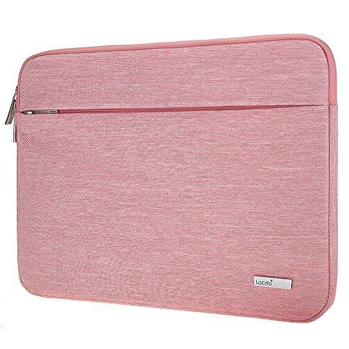 lacdo-15-156-inch-water-repellent-laptop-sleeve-bag-carrying-case-notebook-handbag-for-macbook-pro-1