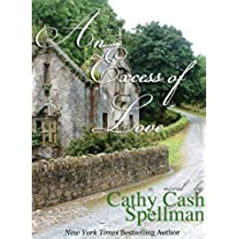 An Excess of Love (English Edition)
