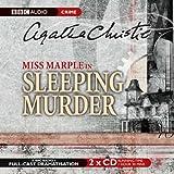 Sleeping Murder (BBC Audio Crime)