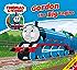 Thomas & Friends: Gordon the Big Engine (Thomas & Friends Story Library Book 9)