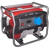 Black Max Generator, BMGN1200