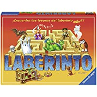 Ravensburger - Laberinto (26324 0)
