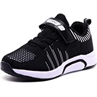 Kids Trainers Girls Boys Running Sport Shoes Fashion Sneakers for Unisex Child