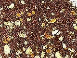 Marzipan Orange Honeybush Tee Naturideen® 100g