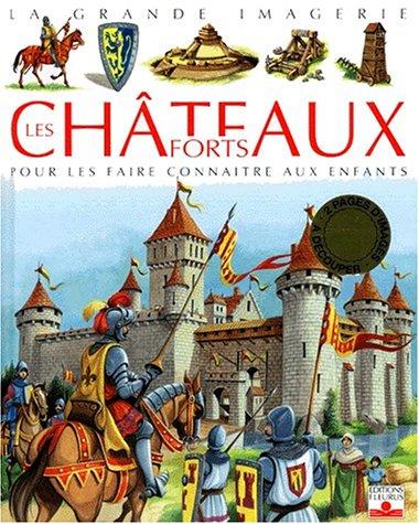 """<a href=""""/node/5475"""">Les châteaux forts</a>"""