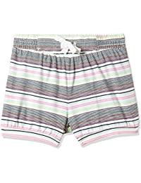 GAP Girls' Cotton Shorts
