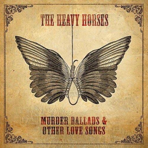 Murder Ballads & Other Love Songs (Murder Ballads)