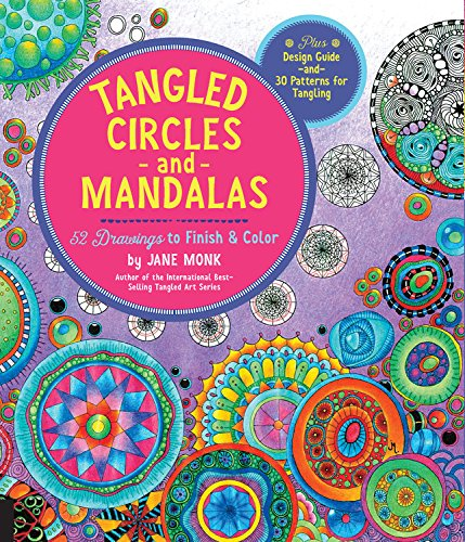 tangled-circles-and-mandalas-52-drawings-to-finish-and-color-plus-design-guide-and-30-patterns-for-t