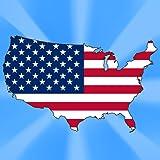 USA Ultimate Radios