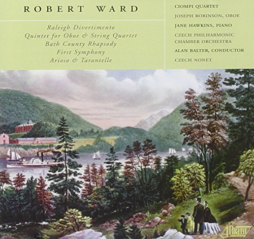ward-robert-ward-first-symphony-bath-county-rhapsody