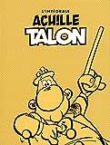 Achille Talon, L'intégrale - Coffret en 2 volumes