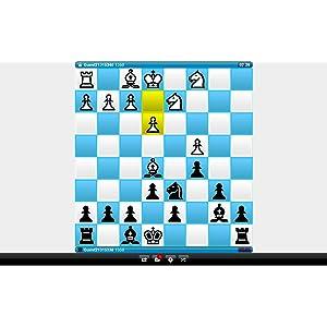 matchmaking online degli scacchi Top iOS incontri Sims