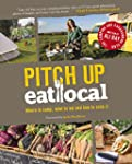 Pitch Up, Eat Local (Camping Recipe C...