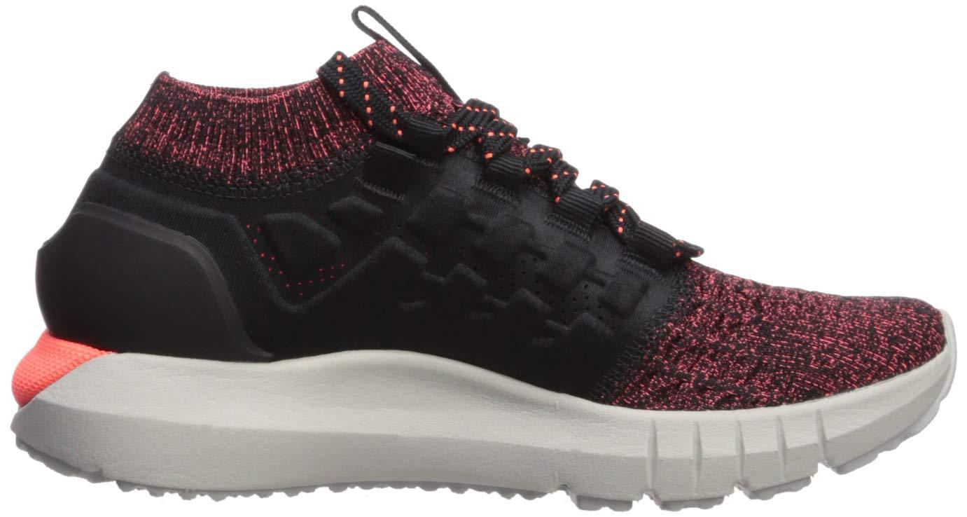 Under Armour Women's W HOVR Phantom Nc 3020976-6 Training Shoes