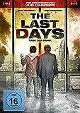 The Last Days - Tage der Panik