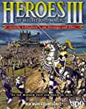 Produkt-Bild: Heroes of Might and Magic III