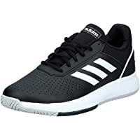 adidas Courtsmash, Scarpe da Tennis Uomo, EU