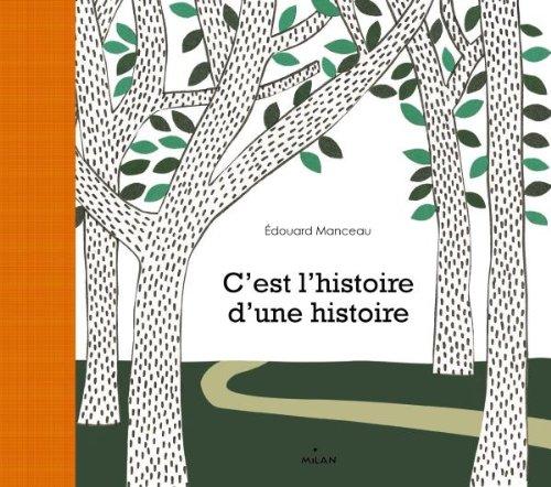TAP - C'EST L'HISTOIRE D'UNE HISTOIRE - INCOS