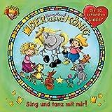 Sing und tanz mit mir!- Die 20 schönsten Lieder