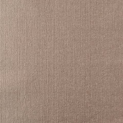 Bhf 61-55454 - Tela de fondo de pantalla de cadena - cobre