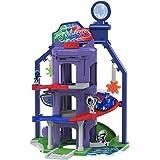 Simba Toys 203145000 toy vehicle track - Simba Toys 203145000, Multicolour, 3 yr(s), Boy, Indoor, Box, 450 mm