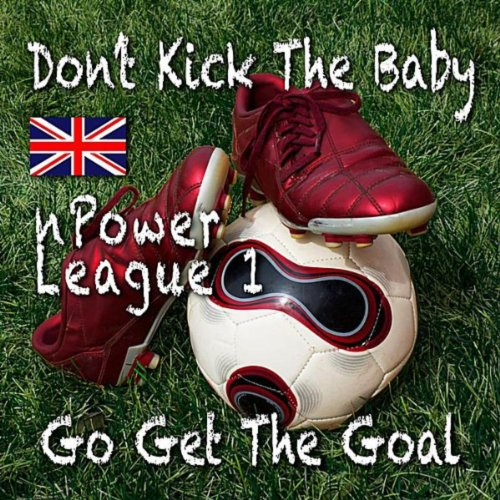 Go Get the Goal (Exeter City)