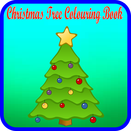 christmas-tree-colouring-book
