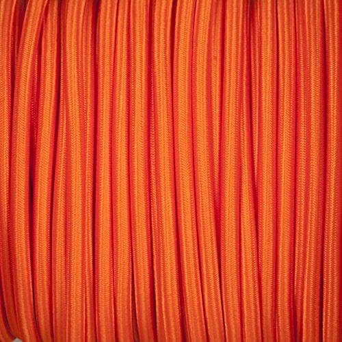 hfs-specialita-fabcaborarnd-tessuto-intrecciato-cavo-rotondo-opaco-arancione