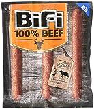 BiFi 100% Beef 16er Pack (16 x 3 x 20g)