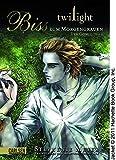 Twilight: Biss zum Morgengrauen – der Comic 2