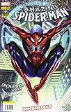 Spider-Man 651 Second Printing Variant