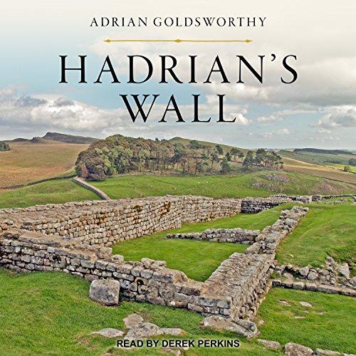 Download epub adrian goldsworthy