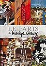 Le Paris de Monique Giroux par Monique